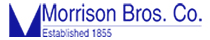morrison-bros-co-logo