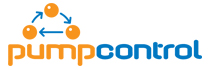 pumpcontrol-logo
